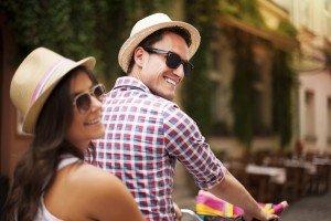 Woozgo : le site idéal pour des rencontres entre amis